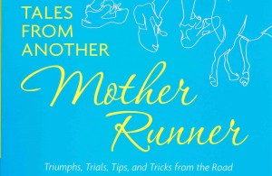 Cover-Tales-from-Another-Mother-Runner