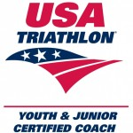 USAT_CrtfdCoach_YouthJr