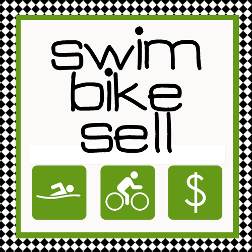 Swim Bike Sell Logo2-hgh
