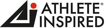 athleteinspiredsmlogor