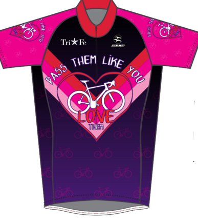 PTLYLT_Jersey_FRONT
