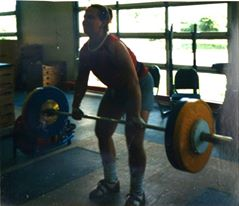weightlifting2