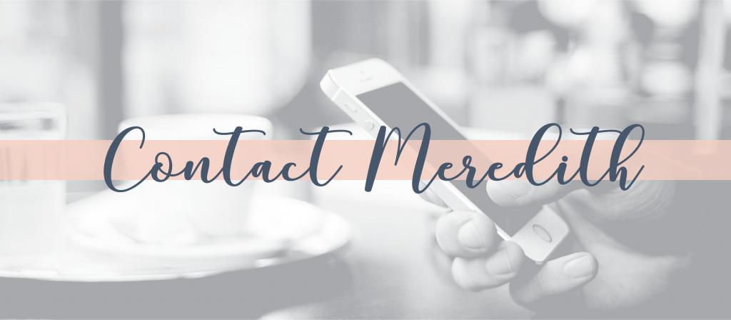Meredith Atwood_Web-09