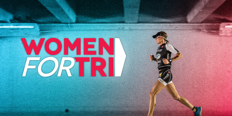 womefortri boardannouncement creativeassets article 740x370