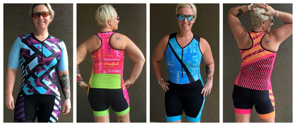 1e123d66d72 My First Tri  What in the    ! Do I Wear  – Meredith Atwood   Swim ...