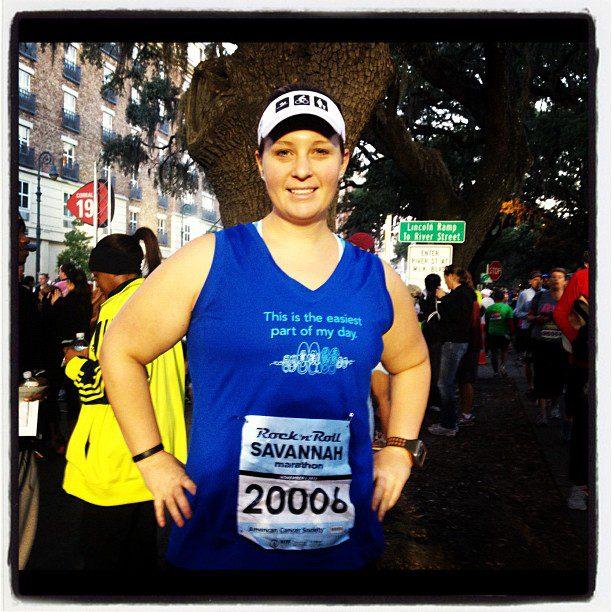 Another Mother Runner! @dimityontherun