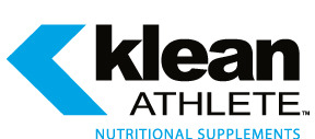 Klean-Nutritional-Supplements