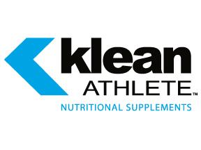 Klean-Nutritional-Supplements