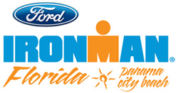 ironmanflorida