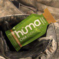 About-Huma-small-195x195