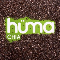 Huma-Chia-195x195