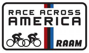 RAAM Logo