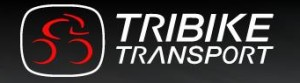 tribiketransport