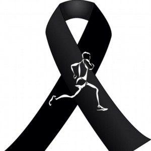 ribbon_boston-mara