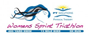 Womens-Sprint-new