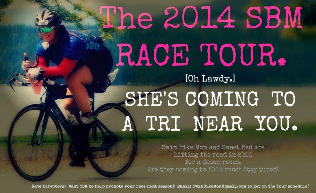 RaceTour2014