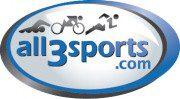 a3s_logo-no-background-e1344016326870