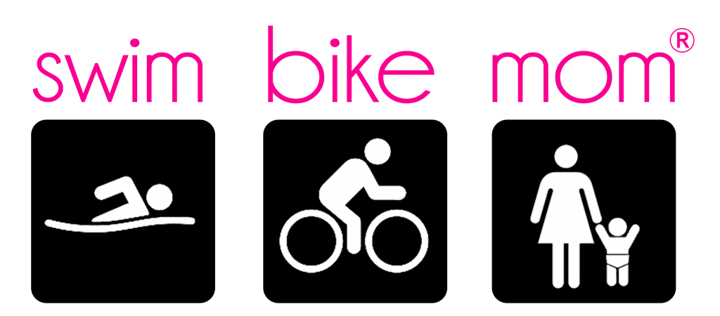 Triathlon-Logo-for-Mer6-1.png