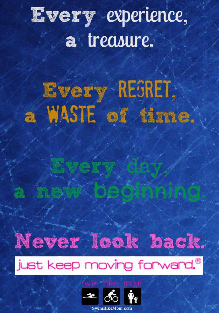 motivational.poster.1