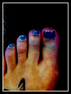 foot3a1