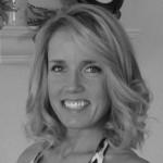 Abby Weichman Headshot