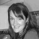 Colleen McGuinn