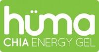 Huma-Logo-sm-e1366659922935 (1)