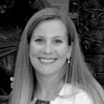 Julie Moscol