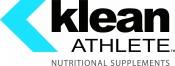 KA-large-Logo1-e1361293801646
