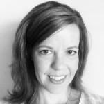 Sarah Scheck
