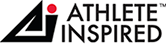 athlinspired