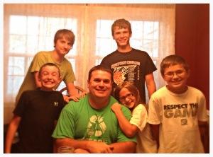 2013-06-21 family