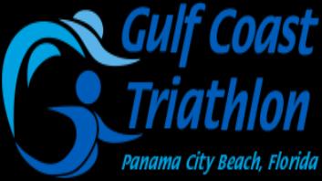 Gulf_Coast_Tri