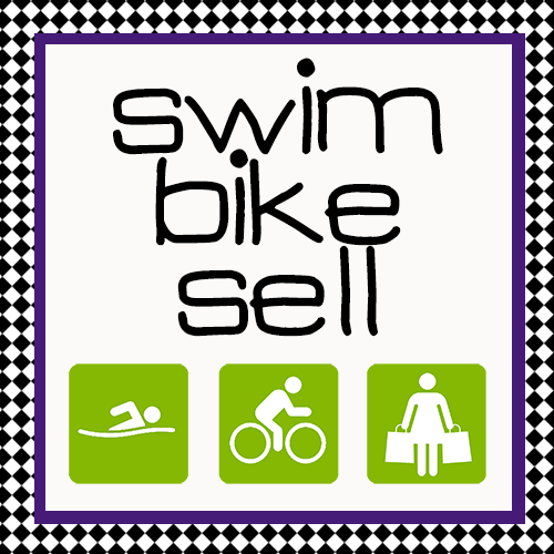 Swim Bike Sell Logo2
