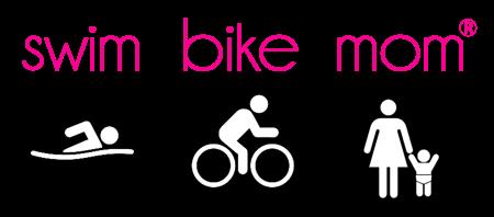 Triathlon Logo for Mer6 (1)