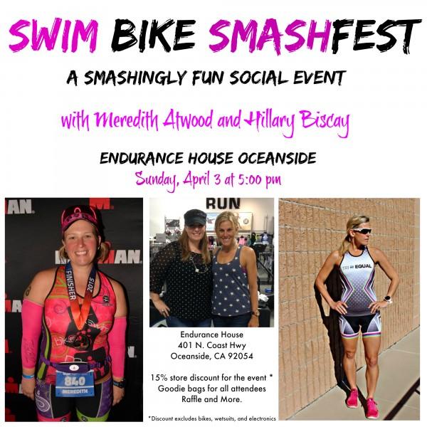 SwimBikeSmashFest