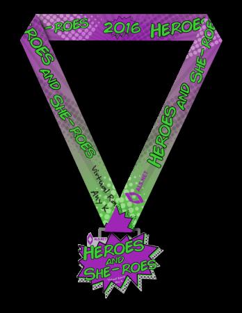 Swim-Bike-Mom-Heroes-and-Sheroes-Medal-Mockup-2016_1024x1024