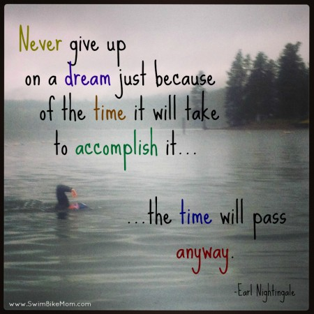 meredith-atwood-swimbikemom-motivational-monday-6